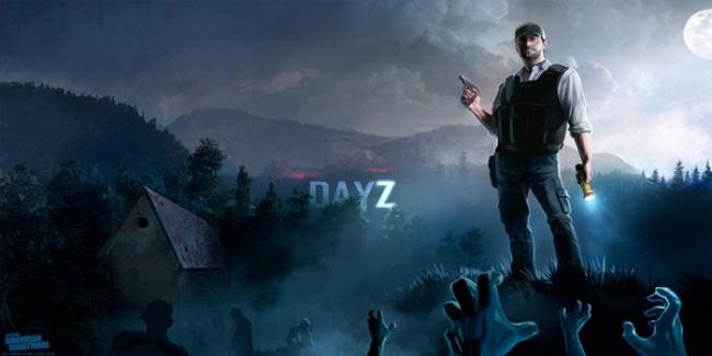 dayz2