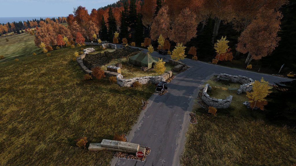 dayz-0-61-new-east-gorka-military-camp-2-1024x576
