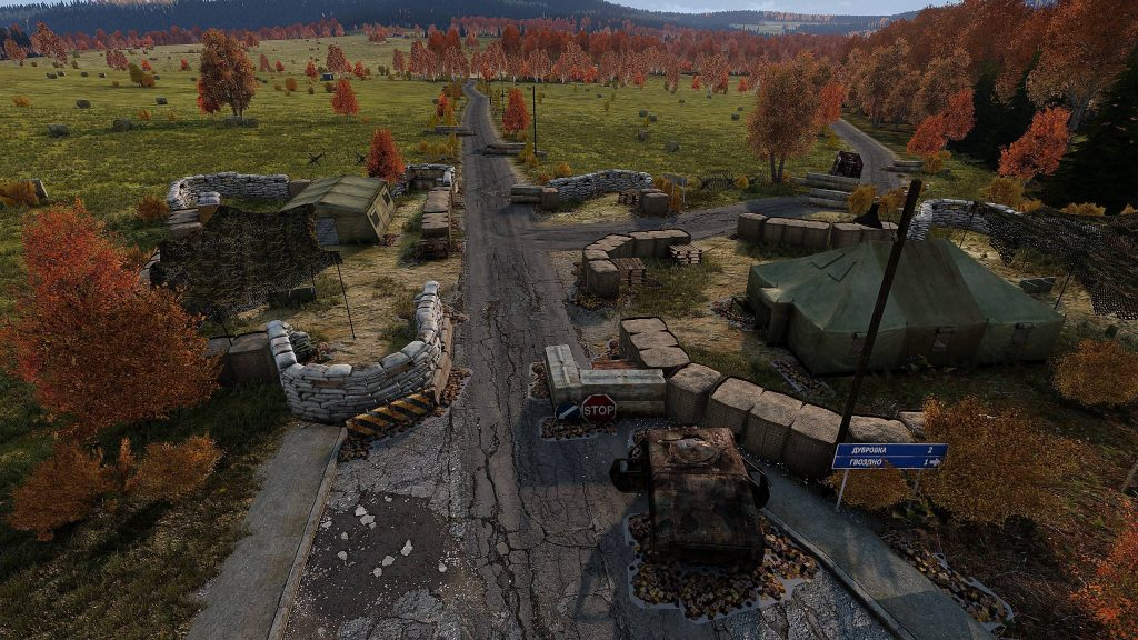 dayz-0-61-new-east-gvozdno-military-camp-2-1024x576