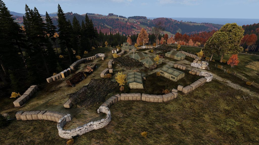 dayz-0-61-new-staroye-military-camp-2-1-1024x576