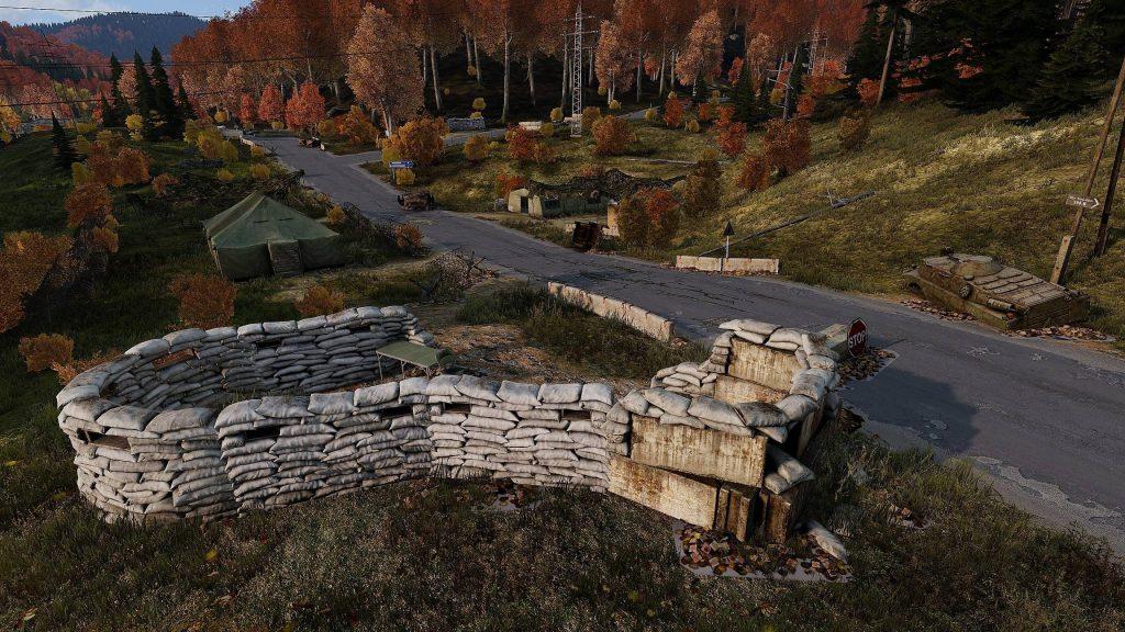 dayz-0-61-new-topolka-dam-military-camp-1-1-1024x576