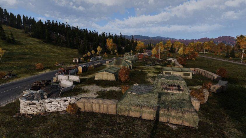 dayz-0-61-new-west-kamenka-military-camp-2-1-1024x576