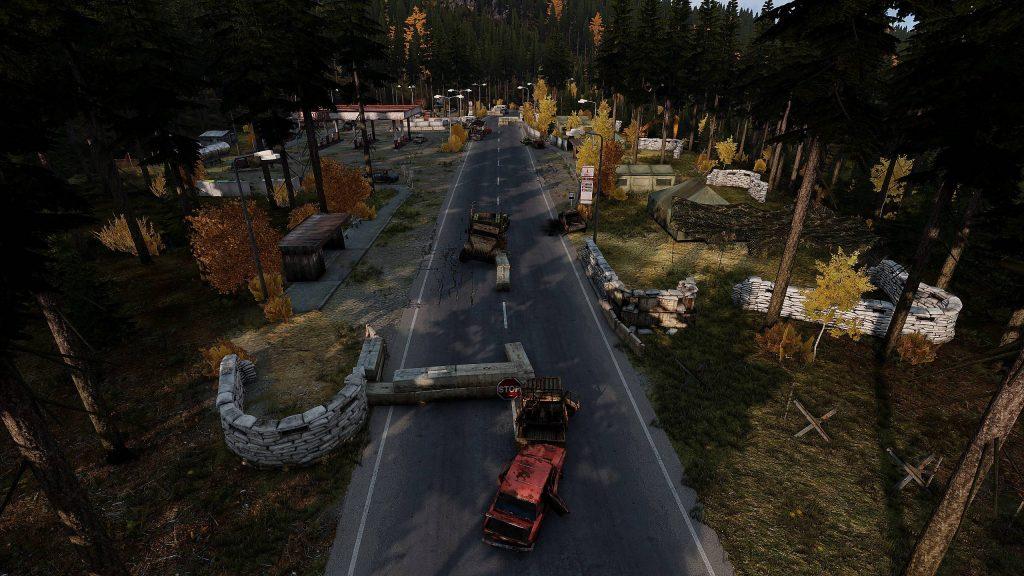 dayz-0-61-new-west-lopatino-evacuation-camp-3-1-1024x576