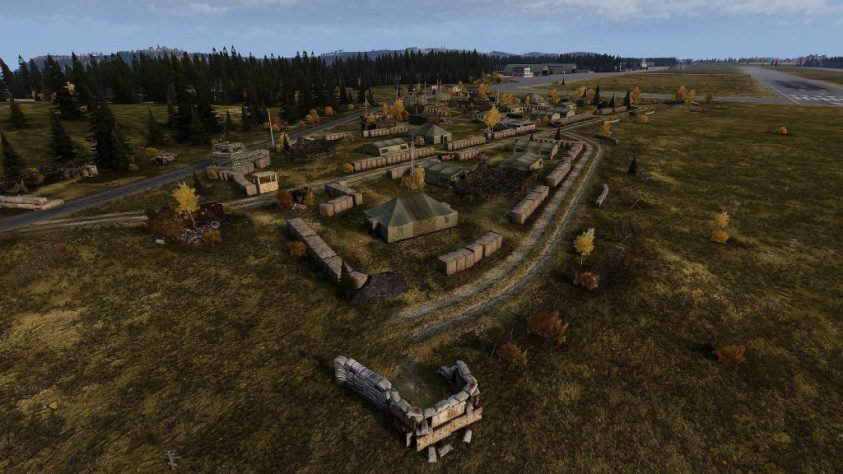 dayz-0-61-re-worked-nwaf-military-camp-is-in-2-1024x576