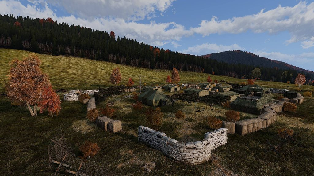 dayz-0-61-reduced-myshkino-military-camp-size-1-1024x576