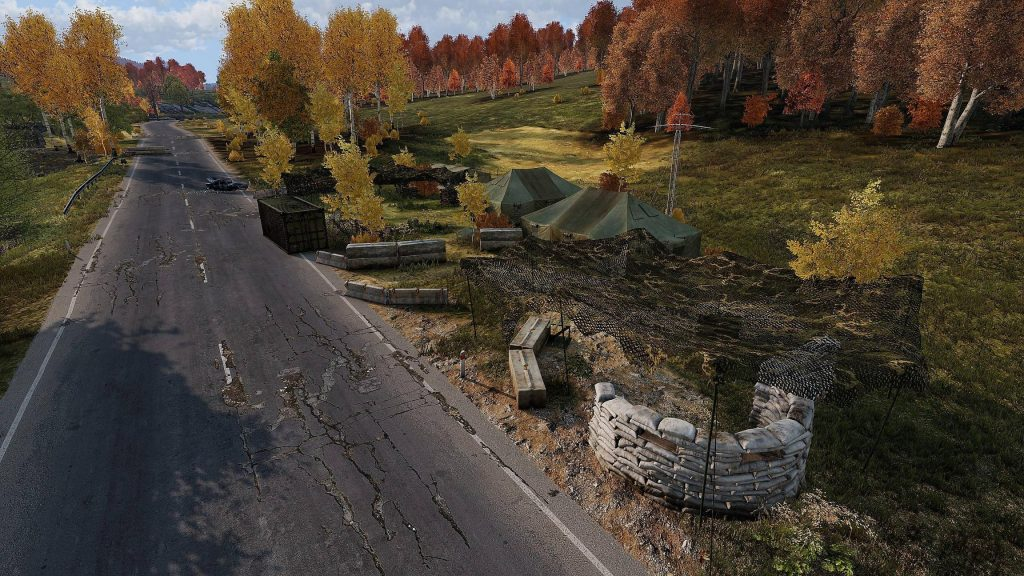 dayz-0-61-west-severograd-military-camp-2-1-1024x576