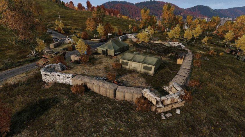 dayz-new-north-chernogorsk-military-camp-1-1024x576